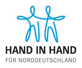 2015_handinhand_20mmxkleiner_rgb